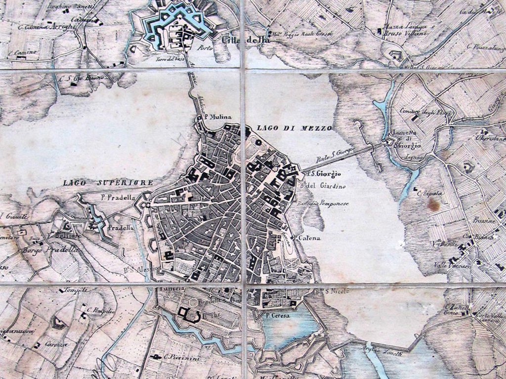 1859-66
